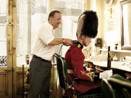 barber-funny-britain-english.jpg