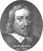 jacob-boehme.jpg