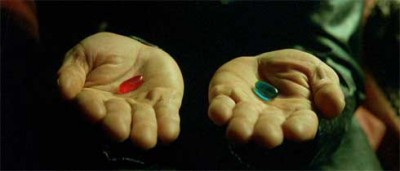red-blue-matrix_pills-2.jpg